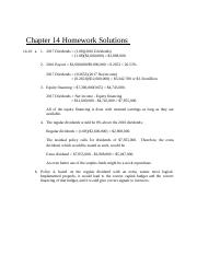 Chapter 14 Homework Solutions(3) (2).docx