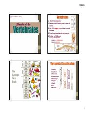 ZOO301-Parade-of-vertebrates-1.pdf