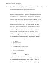 rough draft annotated bibliography Title: example mla annotated bibliographyessay 3 annotated bibliography rough draft 18 july 2012 3 728jpgcb=1344321788: format: jpeg: width: 740px: height.