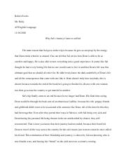 Robert Everts - Make-up Essay_ To be completed if you have a zero.pdf