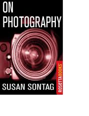On Photography - sontag.pdf