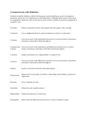 Glossary of command terms.docx