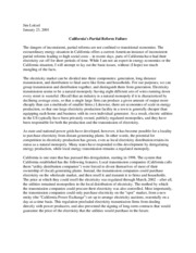 leitzel_california_energy_market_reform01