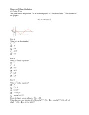 questions about research paper quiz pdf