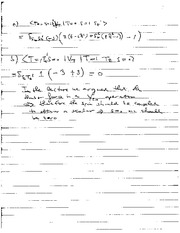 Nuclear Physics Notes sol5-3b