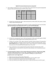 INDR 372 Final Exam Review Exercises.pdf