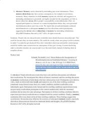 Research Abstracts (3) (1).pdf