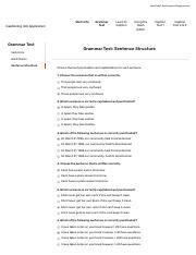 Rev Freelance Caption Jobs Grammar Sentence Structure Questions Pdf Rev Freelance Caption Jobs Online Application Step 2 Work Info Captioning Job Course Hero