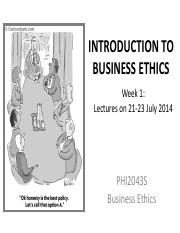 W1 Introduction to bus ethics.pdf