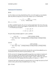 HW8-phy2049-Spring-2013-solution