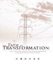 Path_to_Transformation_email