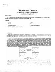 Diffusion, Osmosis and Water Potential Labs.pdf