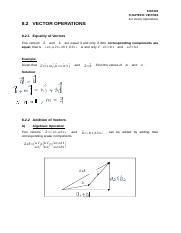 8.2_Vector_Operations_Student_CS2591A.docx