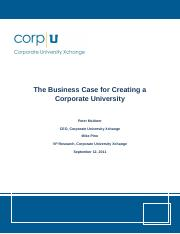 Business-Case-for-a-Corporate-University.pdf