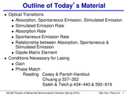EE328_Lecture_10_2014-04-30_Laser