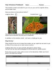 nature_reserve_worksheets.doc