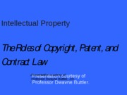 Chap07_IntellectualProperty