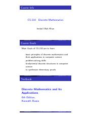 Lecture 1 DiscreteMath_Introduction_h_m.pdf
