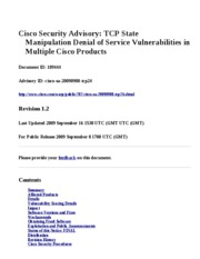 cisco-sa-20090908-tcp24