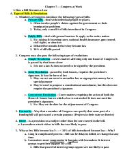Chapter 7 Government Notes.doc