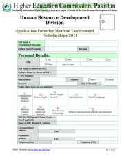 HEC Form for Mexico (Autosaved)