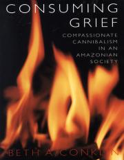 150624370-Beth-Conklin-Consuming-Grief-pdf