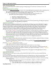 Ch. 12 Book Notes.pdf