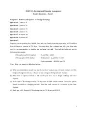 Review_Questions_Topic_5(1)