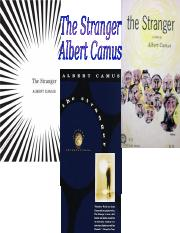 The_Stranger_Albert_Camus