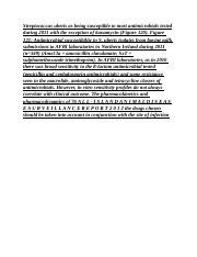 BIO.342 DIESIESES AND CLIMATE CHANGE_4490.docx