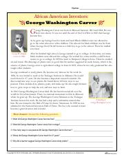 african_american_inventors_george_washington_carver.pdf