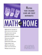 math-at-home-english.pdf