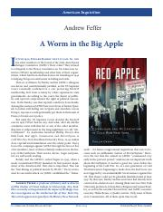 A_Worm_in_the_Big_Apple.pdf