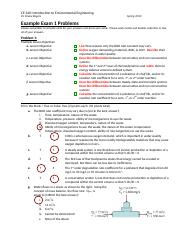 CE340_sp2010_Example_Exam_1_Problems_solutions-1.doc