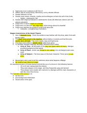 103113_OedipusRex_Notes.docx
