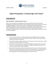 Syllabus_Digital Photography I1.pdf