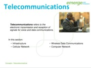 C05.Telecommunications_printable