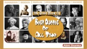 The Great Book Of Best Quotes Of All Time..pdf