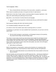 Unit 8 Assignment PDF.pdf