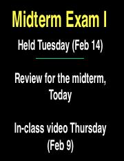 Geog 210- Lecture 10 (Midterm # 1 Review).pdf