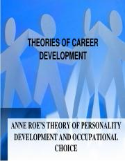 109969417-Anne-Roe-s-Theory-of-Occupational-Choice (1).pdf