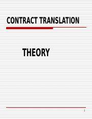 documents.tips_contract-translation-theory-to-students