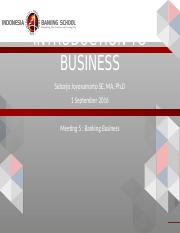 Business introduction 5.pptx