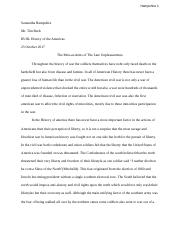 Civil war essay.docx