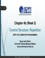 BETR1343_-_Chapter_4b_-_Control_Technique_-Repetition-.pdf