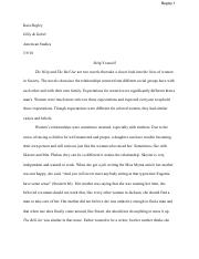 Synthesis Essay .pdf
