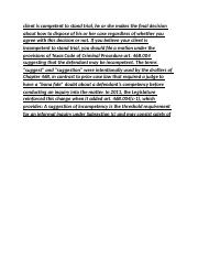 CRIMINAL LAW (INSANITY) ACT 2006_0287.docx