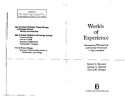 Atwood+Stolorow+Orange+-+Worlds+of+Experience+ch1_2