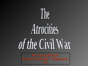 CivilWarAtrocities