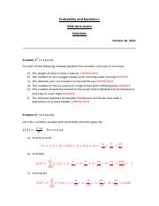 exam 1_solutions(1)